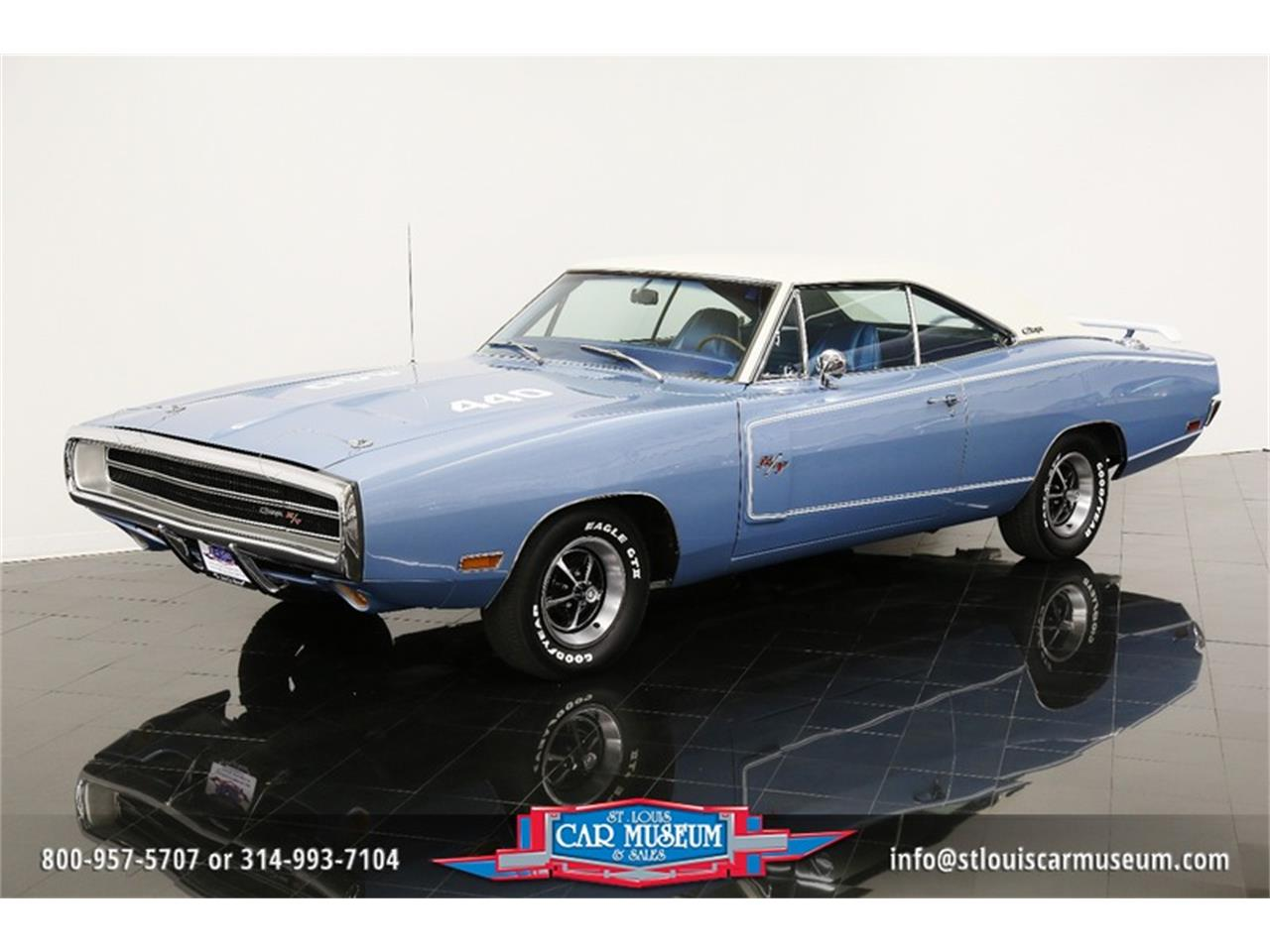 1970 dodge charger r t for sale cc 904512. Black Bedroom Furniture Sets. Home Design Ideas