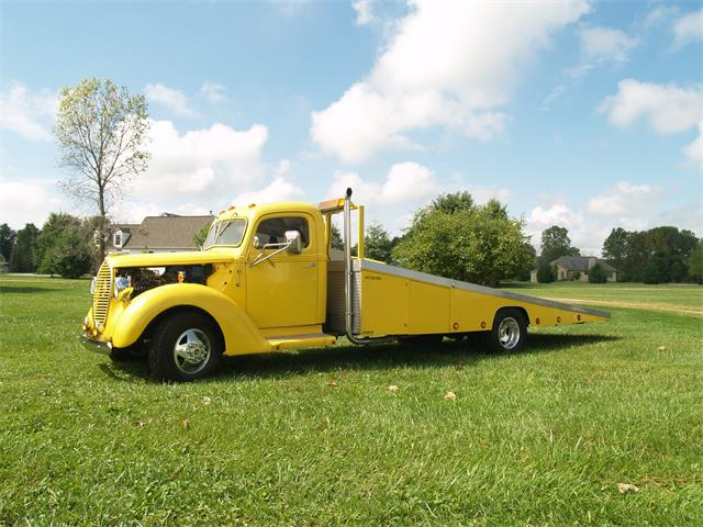 1939 Ford Truck | 904648