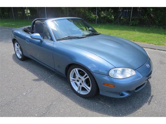 2005 Mazda Miata | 904792