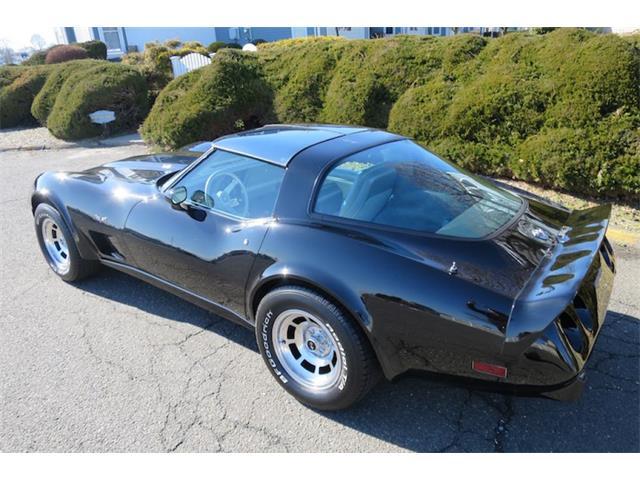 1978 Chevrolet Corvette | 904840