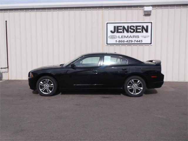 2013 Dodge Charger | 904898
