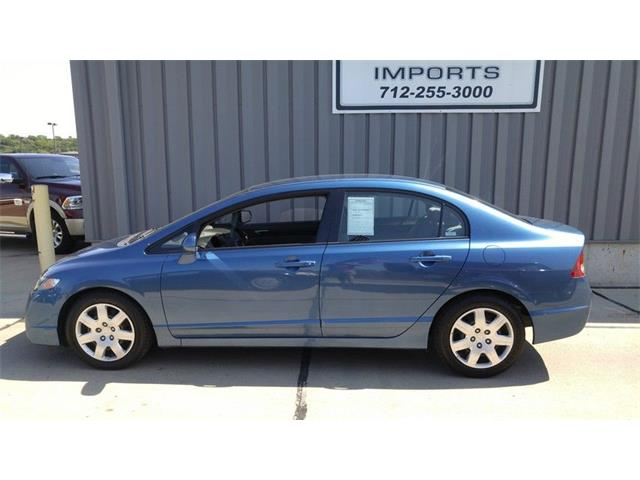 2009 Honda Civic | 904944