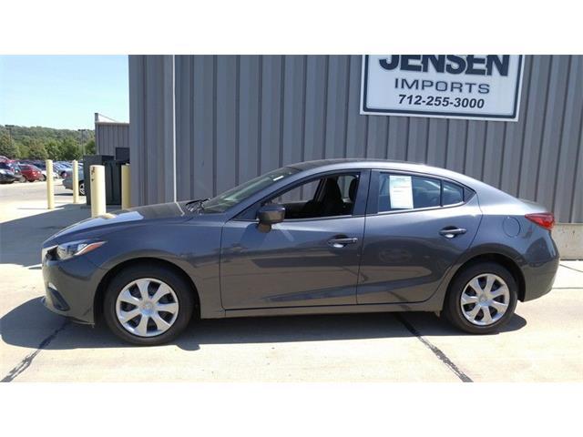 2014 Mazda 3 | 904989