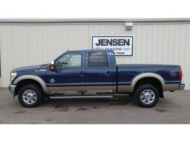 2013 Ford F350 | 905000