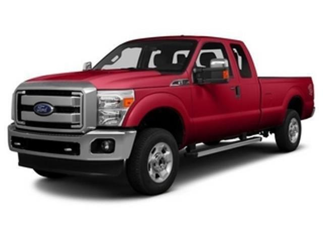 2015 Ford F-250 Supe | 905081