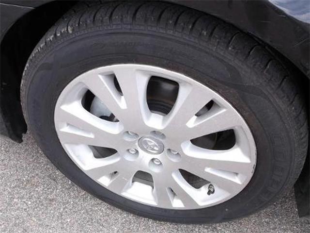 2011 Toyota Avalon | 905096