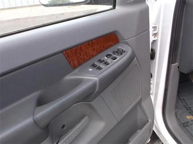 2006 Dodge Ram 2500 | 905123
