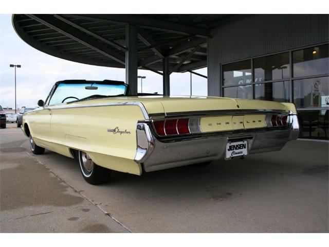Sioux City Car Auctions