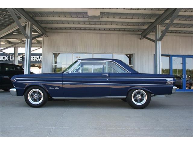 1964 Ford Falcon | 905138