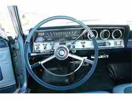 1965 AMC Rambler for Sale - CC-905165