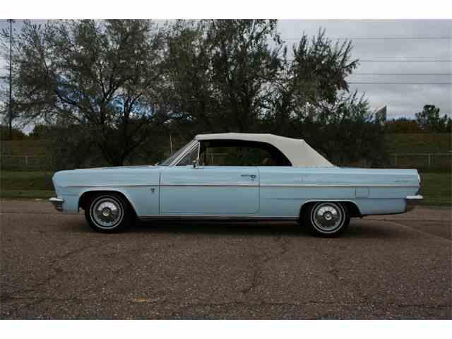 1963 Oldsmobile Cutlass F 85 | 905166
