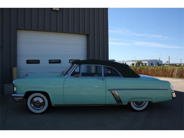 1952 Mercury Monterey | 905185