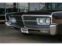 Picture of 1965 Chrysler Imperial Offered by Jensen Dealerships - JEGD