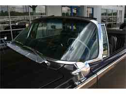 Picture of '65 Chrysler Imperial - $54,300.00 - JEGD