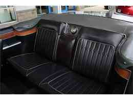 Picture of '65 Chrysler Imperial - $54,300.00 Offered by Jensen Dealerships - JEGD