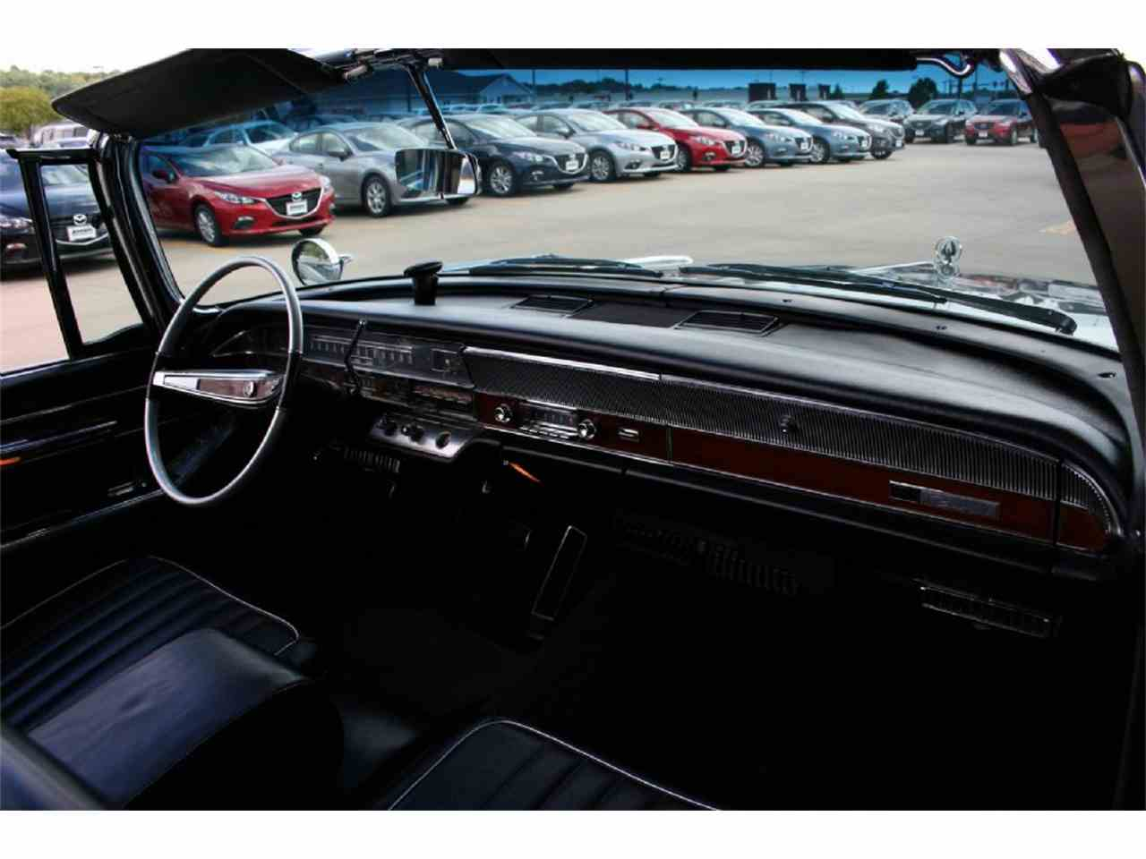 Large Picture of '65 Imperial Offered by Jensen Dealerships - JEGD