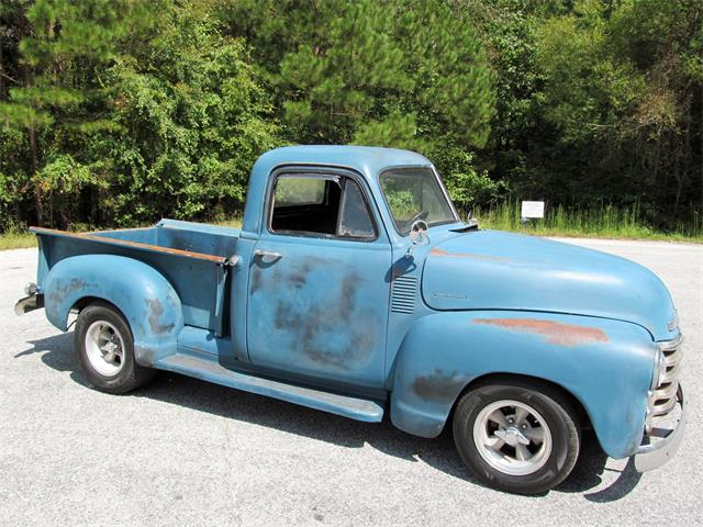 1953 Chevrolet 3100 | 905220
