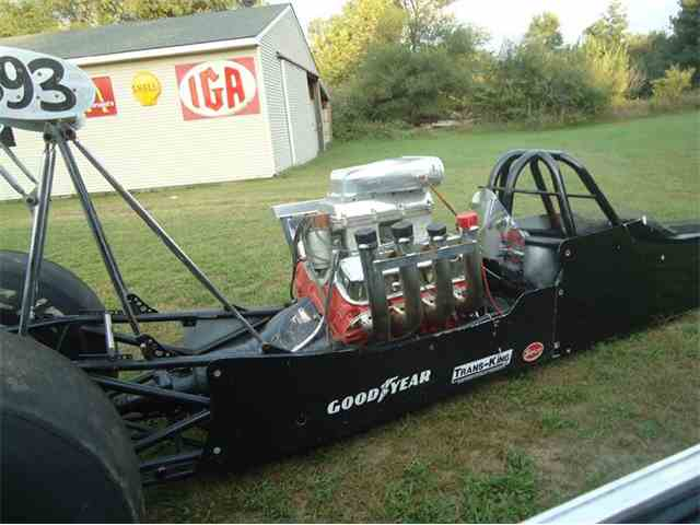 1975 dragster 1970 s | 905460