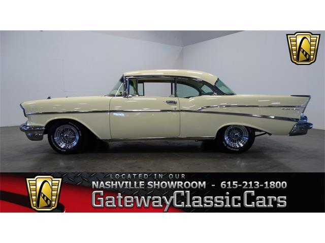 1957 Chevrolet 210 | 905466
