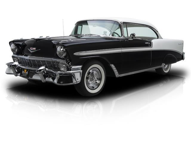 1956 Chevrolet Bel Air | 905471