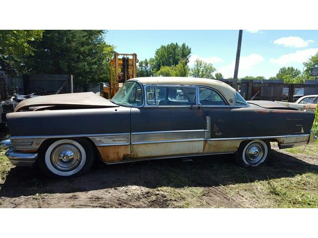 1955 Packard Patrician | 905474