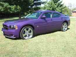 2007 Dodge Charger for Sale - CC-905527