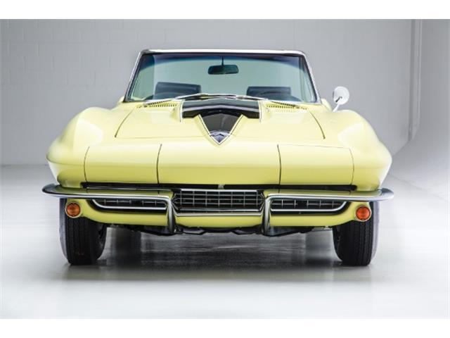 1967 Chevrolet Corvette | 905537