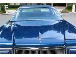 Picture of '77 Marquis - JAVE