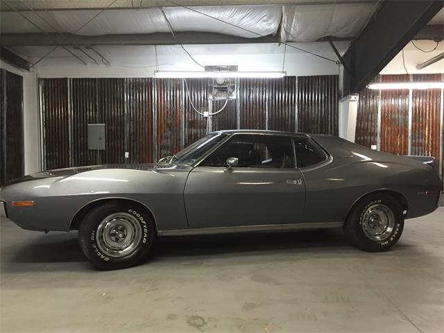 1972 AMC Javelin | 905565