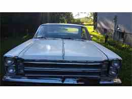 1966 Ford Galaxie 500 XL for Sale - CC-900561