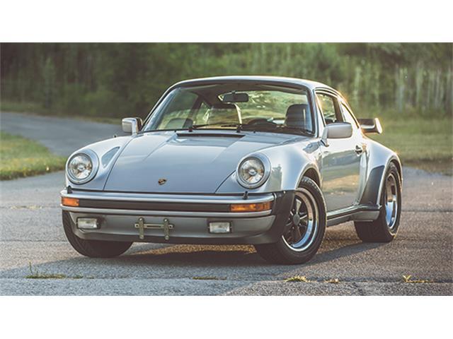 1979 Porsche 911 | 905697