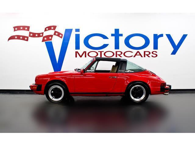 1982 Porsche 911 | 905753