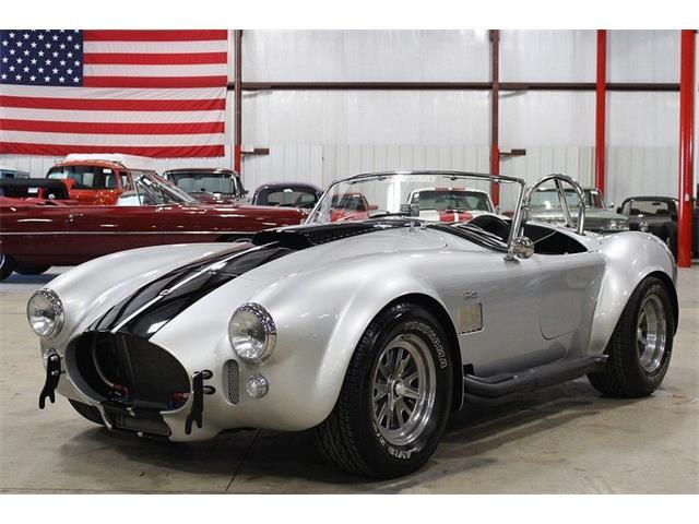 1965 Shelby Cobra | 905838