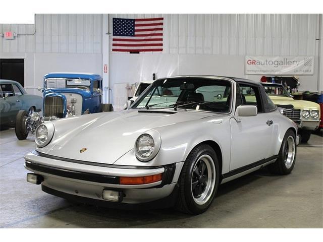 1979 Porsche 911 | 905846