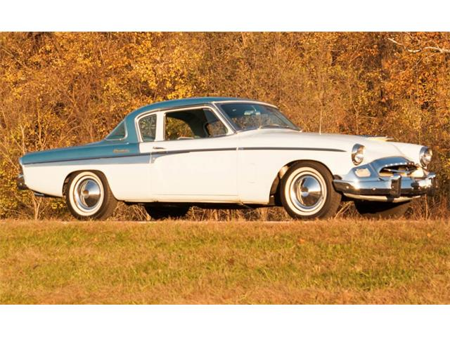 1955 Studebaker President | 905860