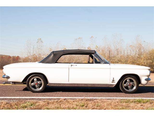 1964 Chevrolet Corvair | 905863
