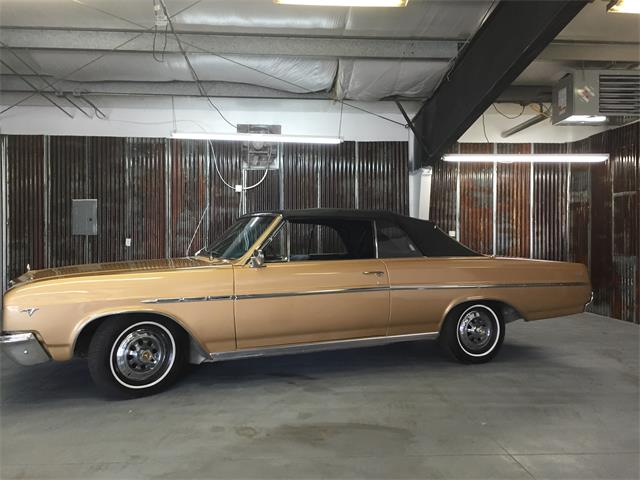 1965 Buick Skylark | 905891