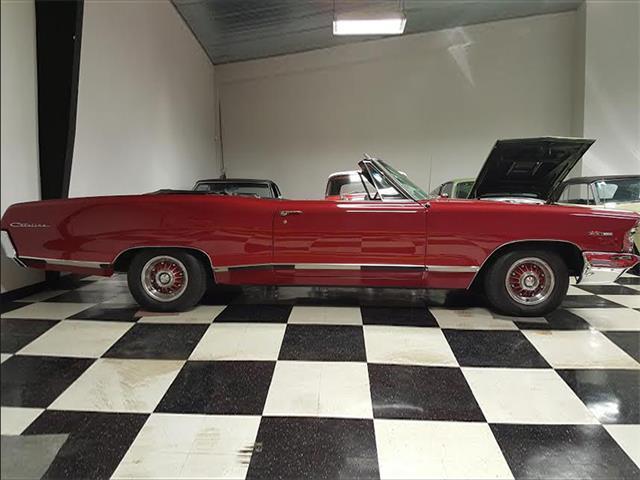 1965 Pontiac Catalina | 905946