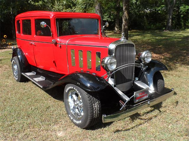 1932 Chevrolet Confederate | 905955