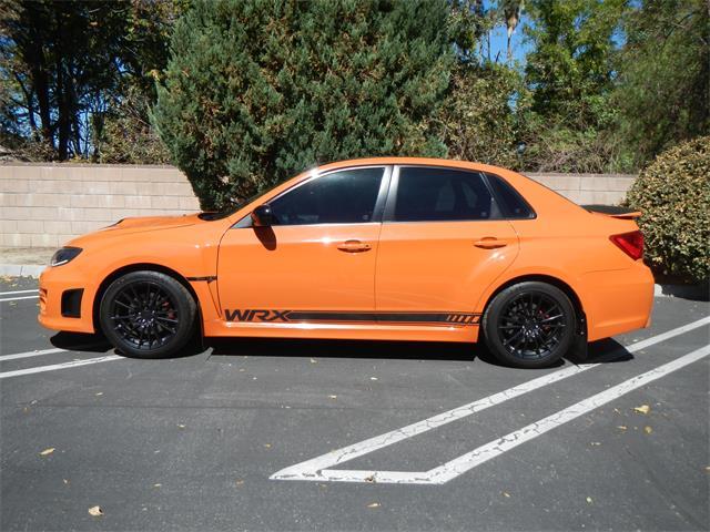 2013 Subaru Impreza | 905990