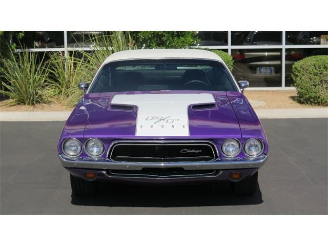 1974 Dodge Challenger | 906002
