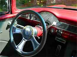 1956 Chevrolet Nomad - CC-906020