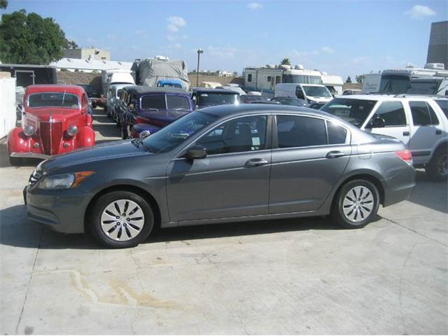 2012 Honda Accord | 906087