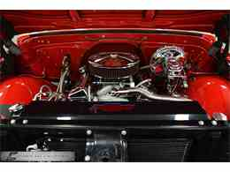 Picture of '71 C/K 10 - JF5P