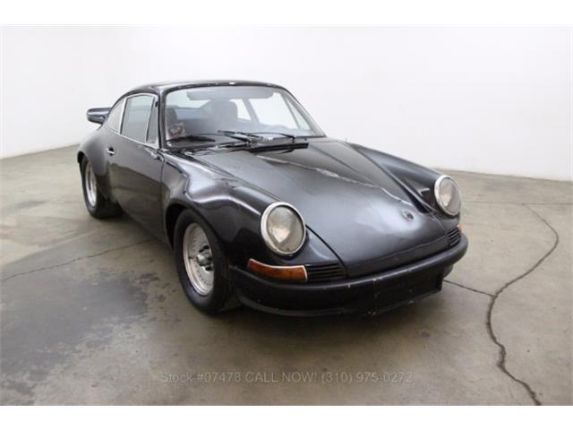 1966 Porsche 912 | 906308