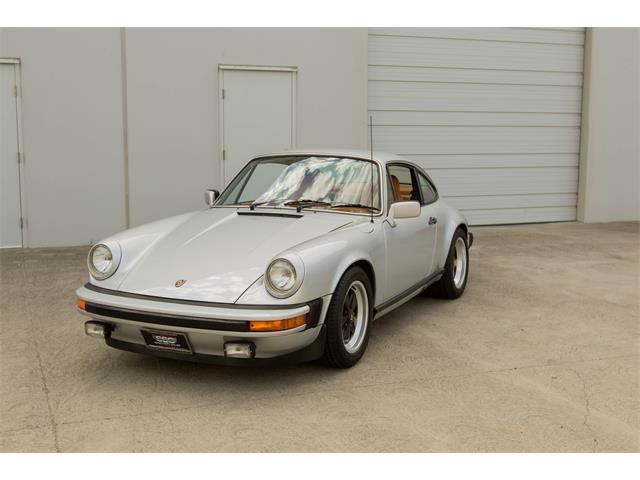 1978 Porsche 911 | 906319