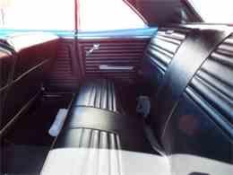 1967 Chevrolet Chevelle for Sale - CC-906326