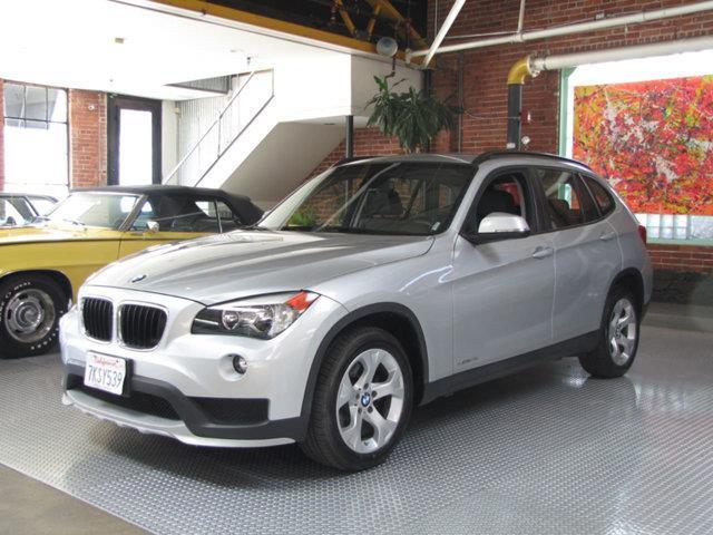 2015 BMW X1 | 906332