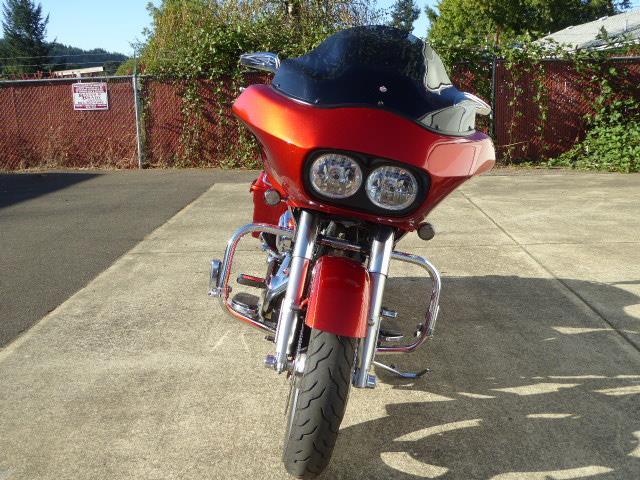 2013 Harley-Davidson Road Glide | 906464