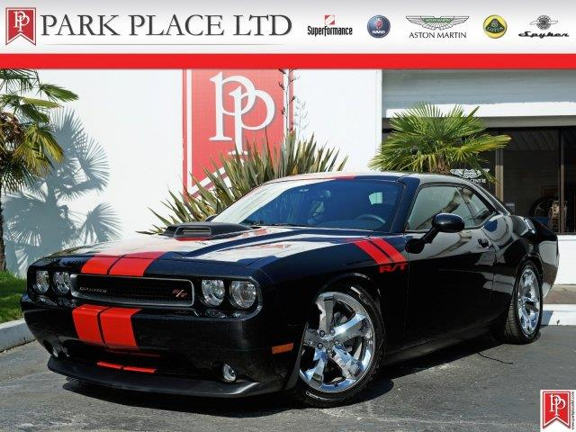 2013 Dodge Challenger | 906488